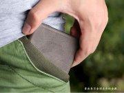 خرید قاب محافظ چرمی Apple iphone 6s