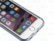 Apple iphone 6/6s مارک Viva Madrid AIREFIT BORDE