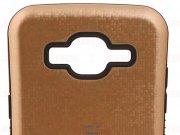 قاب محافظ Samsung Galaxy J5 مارک iFace-Mazel