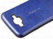 فروش عمده قاب محافظ Samsung Galaxy J5 مارک iFace-Mazel