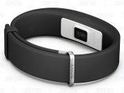خرید ماکت دستبند هوشمند Smartband 2 SWR12