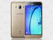 محافظ صفحه نمایش شفاف Samsung Galaxy J3