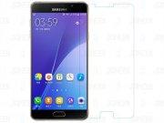 محافظ صفحه نمایش شیشه ای Samsung Galaxy A7 2016 H PRO مارک Nillkin