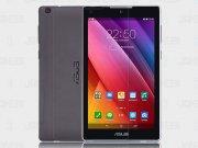 محافظ صفحه نمایش شفاف Asus ZenPad C 7.0 Z170MG