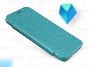 کیف Samsung Galaxy J2 مارک Nillkin-Sparkle