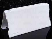 Sony Xperia Z5 Premium مارک Nillkin-Sparkle