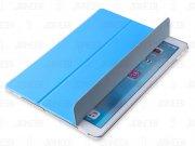 کیف چرمی Apple ipad Pro مارک Totu- smart thin