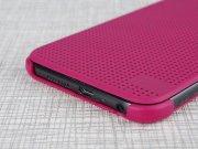 کیف هوشمند HTC One A9 Dot View