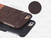 قاب محافظ Apple iphone 6/6s مارک Kajsa-Vintage
