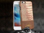 قاب پوست ماری برای iphone 6s