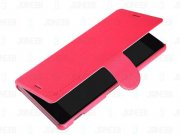 قیمت کیف Sony Xperia Z3 مارک Nillkin-Fresh