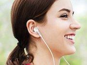 هدفون اصلی سامسونگ Samsung EO-EG920BW Earphone