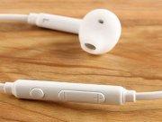 Samsung EO-EG920BW Earphone