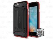 محافظ ژله ای Apple iphone 6/6s مارک Spigen-Neo Hybrid Carbon