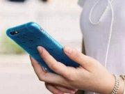 محافظ ژله ای Apple iphone 6 مارک Rock-Cubee TPu