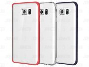 قاب محافظ شیشه ای Samsung Galaxy Note 5 مارک Rock-Pure