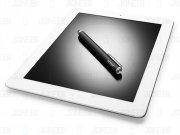 خرید قلم مخصوص صفحات خازنی Spigen Stylus Pen Kuel H14