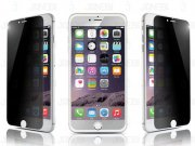 Mocoll privacy Apple iphone 6/6s
