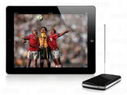 گیرنده دیجیتال Tivizen Mobile WiFi TV Tuner