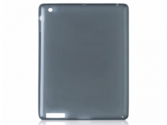 قاب محافظ آیپد Gear4 JumpSuit Boost for iPad 2 Case