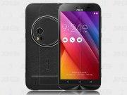 خرید محافظ صفحه نمایش شفاف Asus Zenfone Zoom ZX551ML