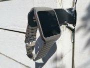 ساعت هوشمند سونی  SmartWatch 3 SWR50