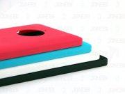 خرید اینترنتی قاب محافظ Nokia Lumia 830 مارک Huanmin