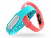 دستبند سلامتی Xiaomi Mi Band 1S