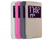 کیف HTC One X9 مارک Nillkin-Sparkle