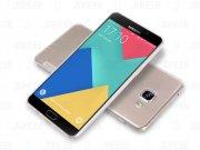 محافظ ژله ای Samsung Galaxy A9