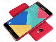 قاب محافظ Samsung Galaxy A9 مارک Nillkin