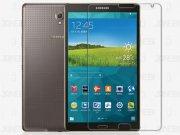 محافظ صفحه نمایش شیشه ای Samsung Galaxy Tab S 8.4 مارک RG