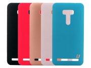 قاب محافظ Asus Zenfone Selfie ZD551KL مارک Huanmin