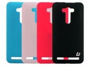 قاب محافظ Asus Zenfone 2 Laser ZE550KL مارک Huanmin