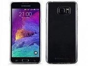 قاب محافظ Samsung Galaxy Note 5  مارک Totu-TPU/PC