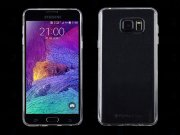 Samsung Galaxy Note 5  مارک Totu-TPU/PC