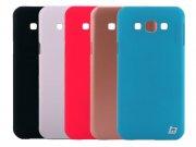 قاب محافظ Samsung Galaxy A8 مارک Huanmin