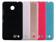 قاب محافظ Nokia Lumia 630 مارک Huanmin