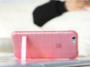 محافظ ژله ای Apple iphone 6/6s