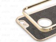 خرید قاب محافظ Apple iphone 6/6s