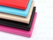 خرید اینترنتی کیف چرمی Huawei MediaPad T1 7.0