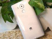 محافظ ژله ای Huawei Ascend Mate 8 مارک Baseus - TPU