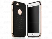 محافظ ژله ای Apple iphone 6/6s مارک Baseus - Earl
