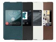 کیف اصلی Sony Xperia Z4