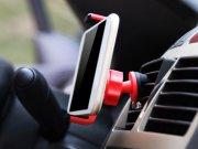 قیمت پایه نگهدارنده گوشی موبایل Baseus Rotating