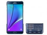 خرید کاور کیبورد دار Samsung Galaxy Note 5 Keyboard Cover