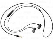 خرید هندزفری سامسونگ Samsung HS130 Headset