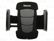 Baseus Wind Pro Car Mount