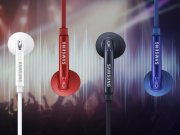 هندزفری Samsung Hybrid Headphone In Ear