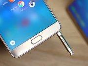 فروش اینترنتی قلم اورجینال Original Samsung Galaxy Note 5 S PEN
